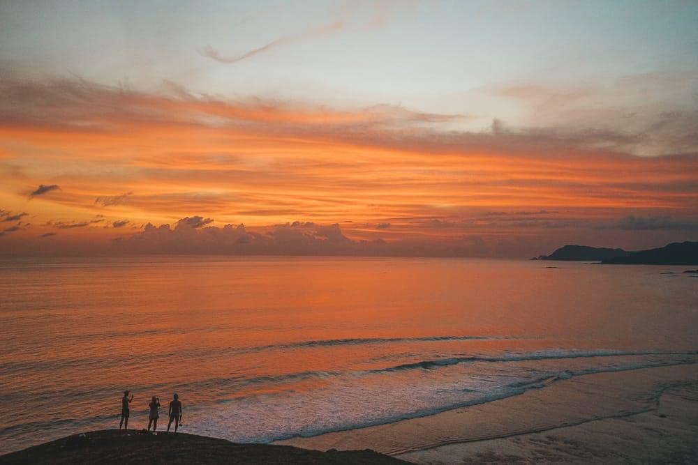 bukit merese lombok, bukit merese tanjung aan lombok, tanjung aan, tanjung aan lombok, bukit merese, kuta lombok, lombok kuta, kuta beach lombok, kuta lombok beaches, best beaches in lombok