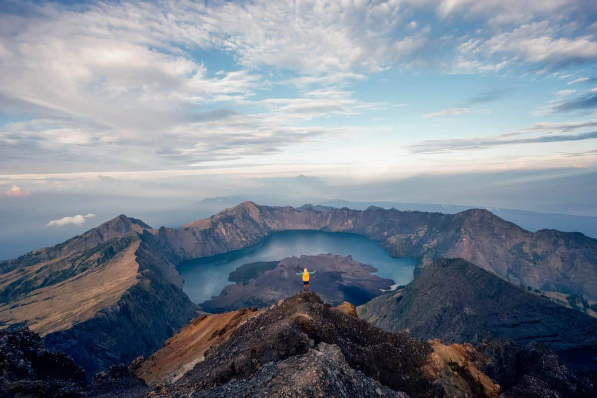 AWESOME THINGS TO DO IN LOMBOK – ADVENTURE GUIDE