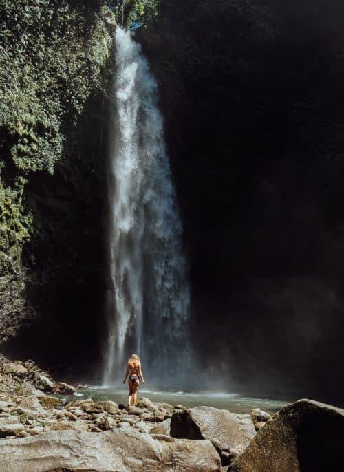 bali, bali indonesia, bali tourism, bali island, things to do in bali, bali travel, things to do bali, what to do in bali, best things to do in bali, wonderful indonesia, bali attractions, best waterfall bali, bali waterfalls, places to visit in bali, top things to do in bali, bali tour, top 10 things to do in bali, bali points of interest, best waterfalls in bali, bali waterfall, what to see in bali, fun things to do in bali, things to see in bali, bali tourist attractions, where to go in bali, visit bali, bali sightseeing, best places in bali, best places to see in bali, bali beach, best beaches in bali, bali beaches, best beaches in bali, bali top 10, bali what to see, things to see and do in bali, tours to do in bali, bali tours, bali to do list, bali bucket list, top 5 things to do in bali