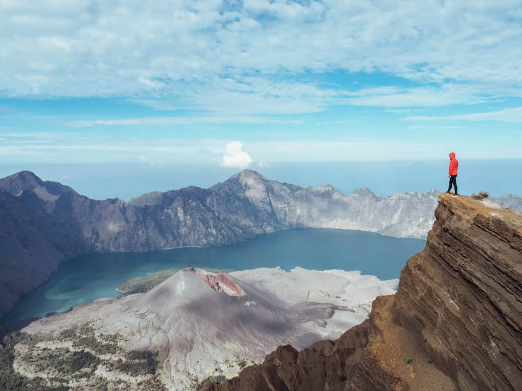 mount rinjani trekking, mt rinjani trek, mount rinjani trek, mount rinjani tour, mount rinjani, mount rinjani lombok, rinjani trekking, mt rinjani, waterfall lombok, lombok waterfalls, lombok waterfall, lombok travel, lombok waterfall tour, lombok tour, tiu keep waterfall, lombok indonesia, lombok island, lombok bali, things to do in lombok, lombok, lombok attractions, lombok trip, lombok map, lombok trip blog, bukit selong, tiu kelep waterfall, tiu kelep, sendang gile waterfall, senaru, sendang gile and tiu kelep waterfall, air terjun tiu kelep, senaru waterfall, rinjani waterfall, benang stokel, air terjun benang stokel