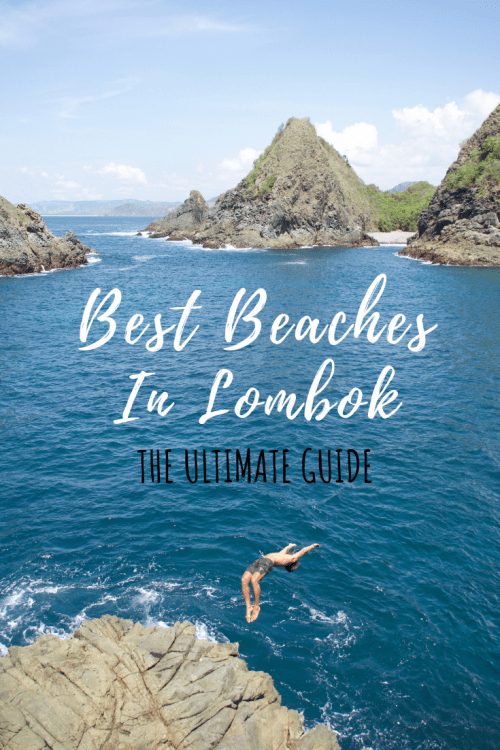 lombok beaches e1549206940908