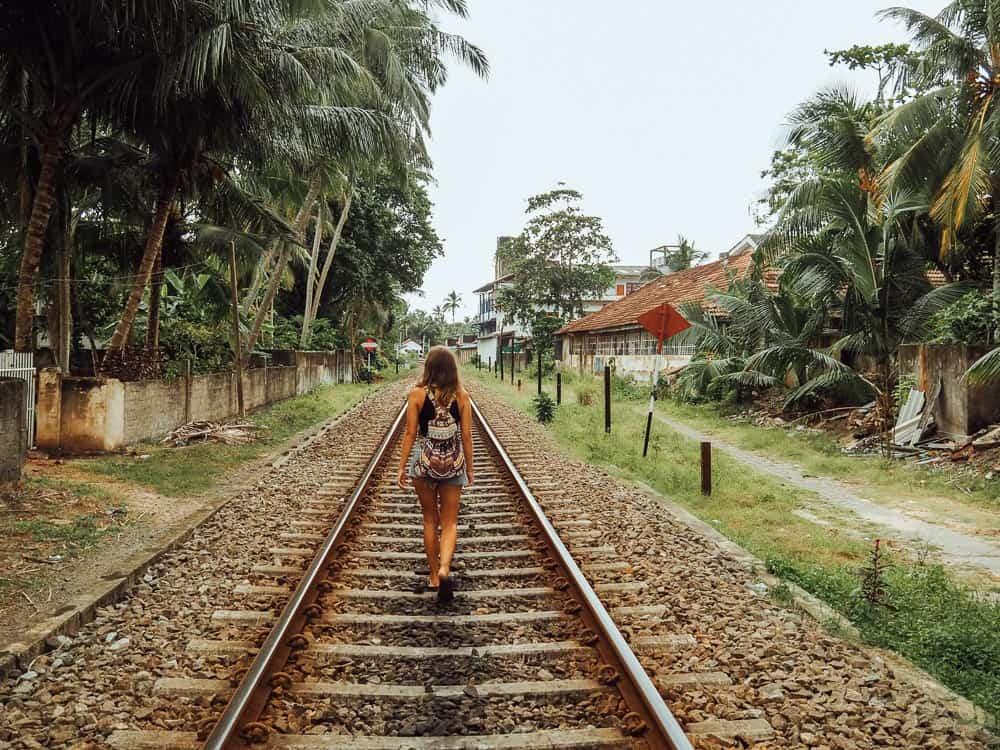 things to do in hikkaduwa, hikkaduwa things to do, what to do in hikkaduwa, hikkaduwa sri lanka, hikkaduwa beach