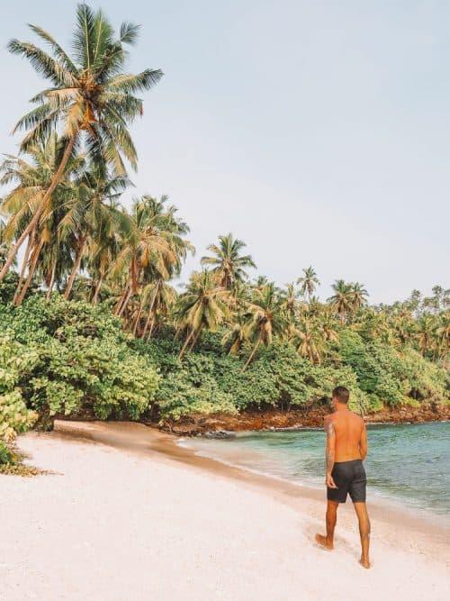 sri lanka trip, visit sri lanka, sri lanka tourists places, sri lanka itinerary, places to visit in sri lanka, sri lanka holidays, best places to visit in sri lanka, tourist attractions in sri lanka, sri lanka tourist places, best beaches in sri lanka, what to do in sri lanka, sri lanka attractions, sri lanka blog, beautiful places in sri lanka, best places in sri lanka, sri lanka points of interest, things to see in sri lanka, sri lanka beaches, secret beach mirissa, mirissa, mirissa beach, mirissa beach accommodation, mirissa sri lanka, mirissa beach sri lanka