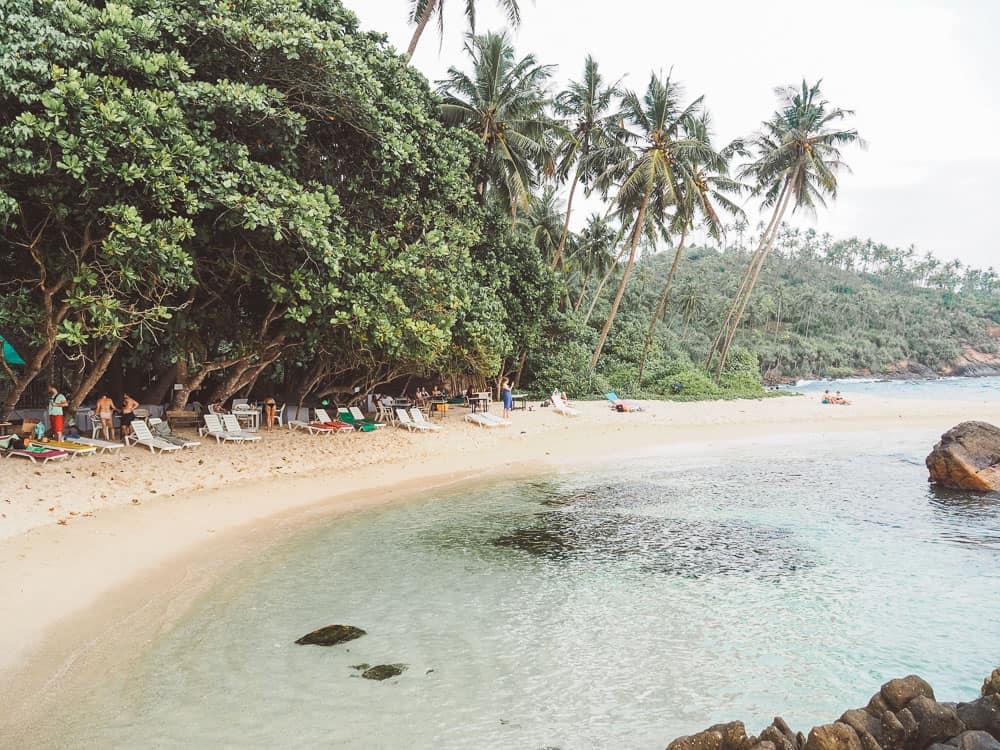 sri lanka beaches, secret beach mirissa, mirissa, mirissa beach, mirissa beach accommodation, mirissa sri lanka, mirissa beach sri lanka