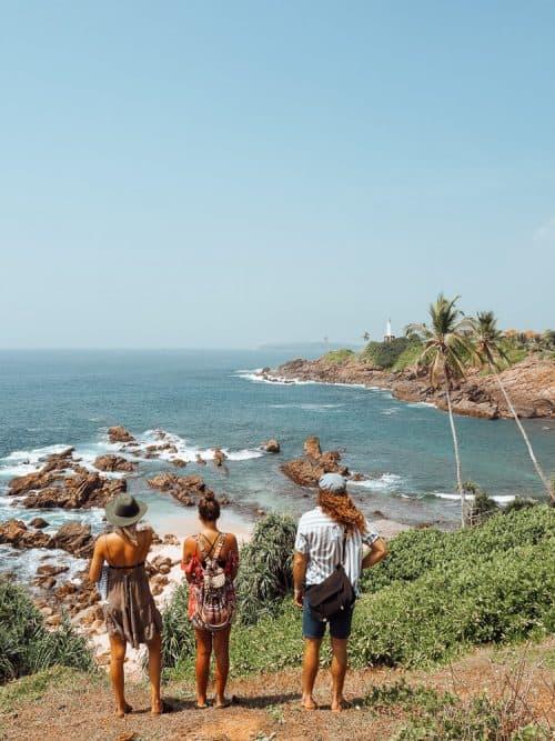 sri lanka trip, visit sri lanka, sri lanka tourists places, sri lanka itinerary, places to visit in sri lanka, sri lanka holidays, best places to visit in sri lanka, tourist attractions in sri lanka, sri lanka tourist places, best beaches in sri lanka, what to do in sri lanka, sri lanka attractions, sri lanka blog, beautiful places in sri lanka, best places in sri lanka, sri lanka points of interest, things to see in sri lanka, sri lanka beaches, secret beach mirissa, mirissa, mirissa beach, mirissa beach accommodation, mirissa sri lanka, mirissa beach sri lanka, 2 weeks in sri lanka itinerary, sri lanka itinerary, 2 weeks in sri lanka, sri lanka itinerary 3 weeks, two weeks in sri lanka, sri lanka two week itinerary, sri lanka travel itinerary, sri lanka travel guide, best itinerary for sri lanka