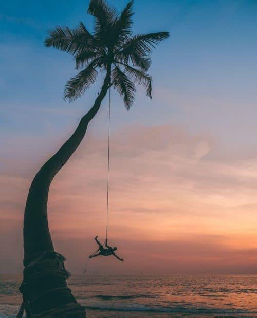 sri lanka trip, visit sri lanka, sri lanka tourists places, sri lanka itinerary, places to visit in sri lanka, sri lanka holidays, best places to visit in sri lanka, tourist attractions in sri lanka, things to do in unawatuna sri lanka, things to do in unawatuna, unawatuna things to do, unawatuna hotels,unawatuna beach resort, sri lanka tourist places, unawatuna sri lanka, unawatuna, jungle beach unawatuna, unawatuna beach, best beaches in sri lanka, what to do in sri lanka, sri lanka attractions, sri lanka blog, beautiful places in sri lanka, best places in sri lanka, sri lanka points of interest, unawatuna beach sri lanka, things to see in sri lanka, sri lanka beaches, 2 weeks in sri lanka itinerary, sri lanka itinerary, 2 weeks in sri lanka, sri lanka itinerary 3 weeks, two weeks in sri lanka, sri lanka two week itinerary, sri lanka travel itinerary, sri lanka travel guide, best itinerary for sri lanka