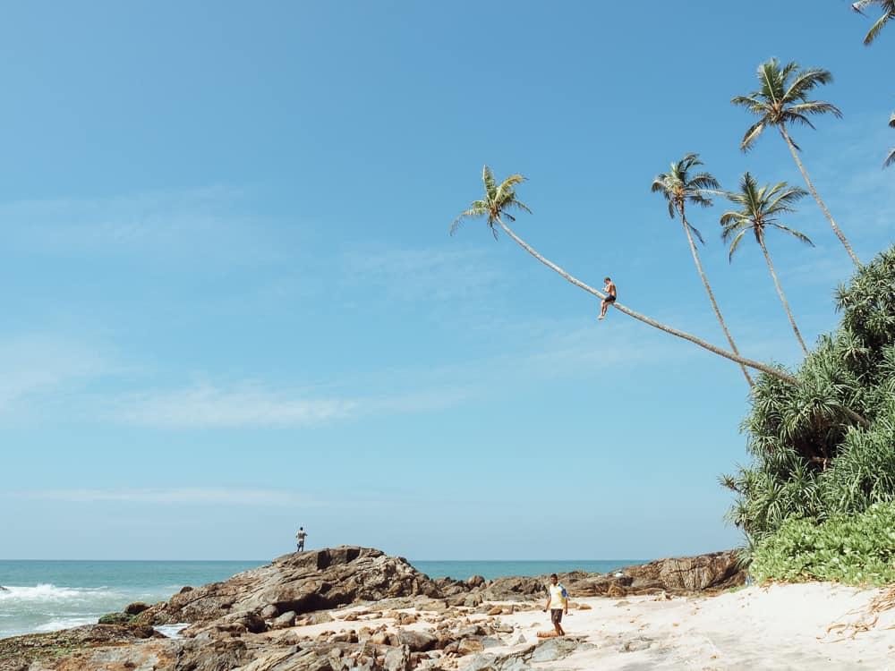 sri lanka trip, visit sri lanka, sri lanka tourists places, sri lanka itinerary, places to visit in sri lanka, sri lanka holidays, best places to visit in sri lanka, tourist attractions in sri lanka, sri lanka tourist places, best beaches in sri lanka, what to do in sri lanka, sri lanka attractions, sri lanka blog, beautiful places in sri lanka, best places in sri lanka, sri lanka points of interest, things to see in sri lanka, things to do in sri lanka, sri lanka beaches, sk town sri lanka, sk town matara, sk town, sk town beach, sk town beach sri lanka, sri lanka surf, surf camp sri lanka, matara sri lanka, surf and yoga sri lanka, 2 weeks in sri lanka itinerary, sri lanka itinerary, 2 weeks in sri lanka, sri lanka itinerary 3 weeks, two weeks in sri lanka, sri lanka two week itinerary, sri lanka travel itinerary, sri lanka travel guide, best itinerary for sri lanka