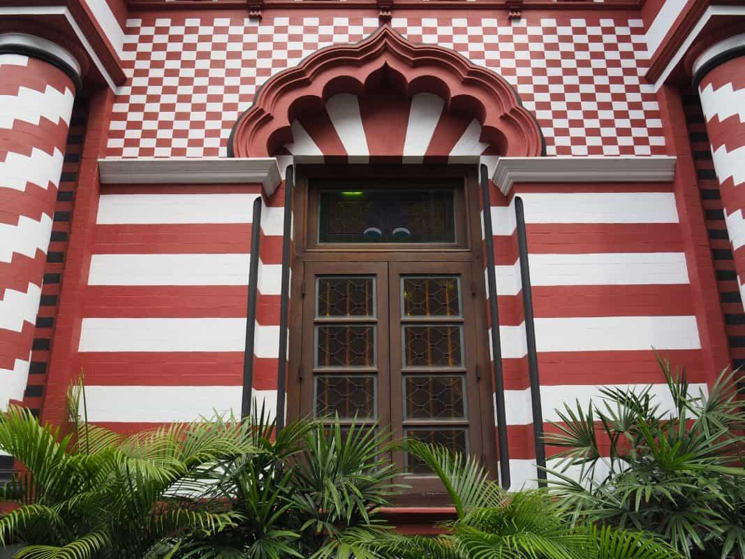 sri lanka trip, visit sri lanka, sri lanka tourists places, sri lanka itinerary, places to visit in sri lanka, sri lanka holidays, best places to visit in sri lanka, tourist attractions in sri lanka, sri lanka tourist places, best beaches in sri lanka, what to do in sri lanka, sri lanka attractions, sri lanka blog, beautiful places in sri lanka, best places in sri lanka, sri lanka points of interest, things to see in sri lanka, things to do in sri lanka, sri lanka beaches, 2 weeks in sri lanka itinerary, sri lanka itinerary, 2 weeks in sri lanka, sri lanka itinerary 3 weeks, two weeks in sri lanka, sri lanka two week itinerary, sri lanka travel itinerary, sri lanka travel guide, best itinerary for sri lanka