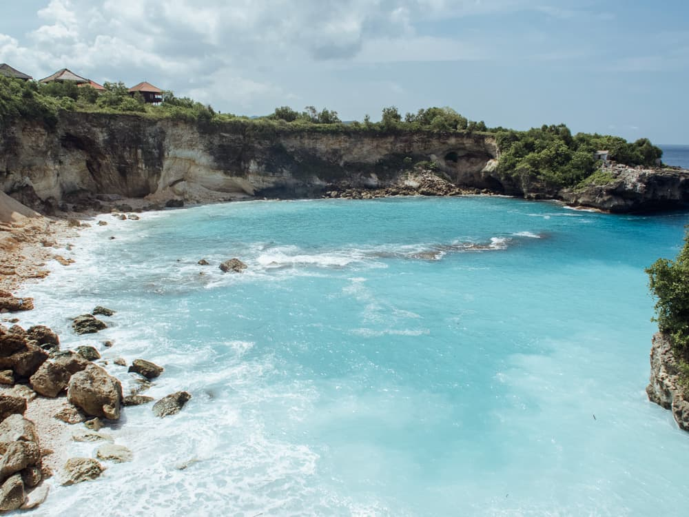 nusa ceningan, blue lagoon nusa ceningan, nusa ceningan cliff jump, nusa ceningan, nusa ceningan bali, ceningan island, blue lagoon cliff jump nusa ceningan, ceningan bali, nusa ceningan things to do, things to do nusa ceningan, blue lagoon