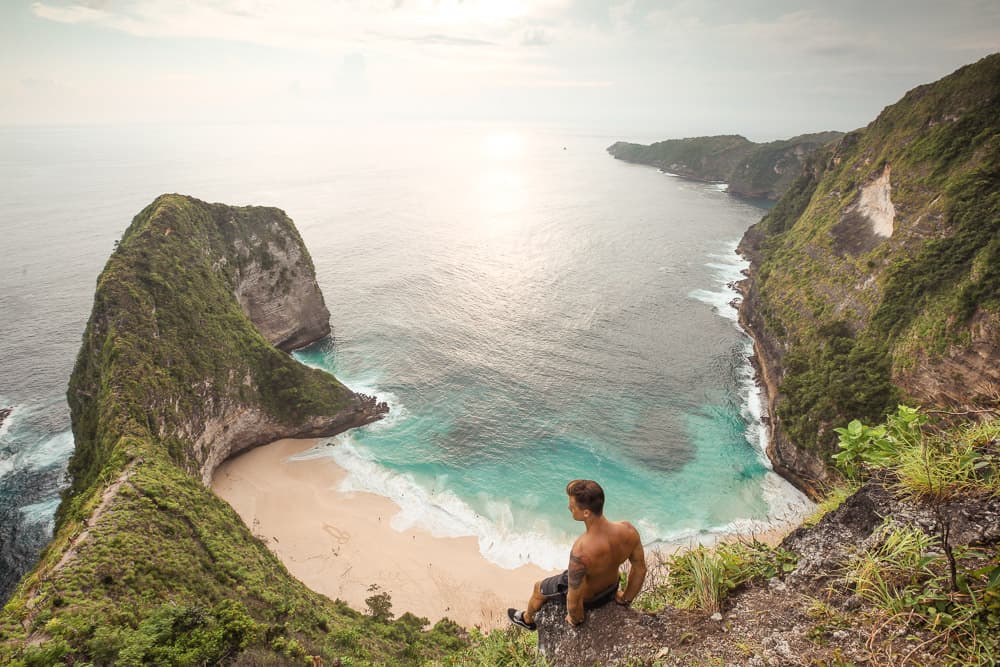 TOP 8 THINGS TO DO IN NUSA PENIDA, BALI