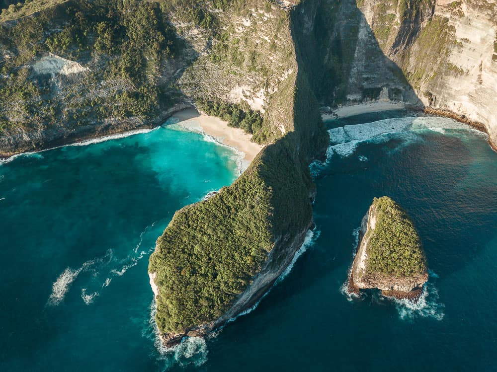 kelingking beach, kelingking secret point, kelingking secret point beach, kelingking secret point bali, kelingking, kelingking beach nusa penida, pantai kelingking nusa penida