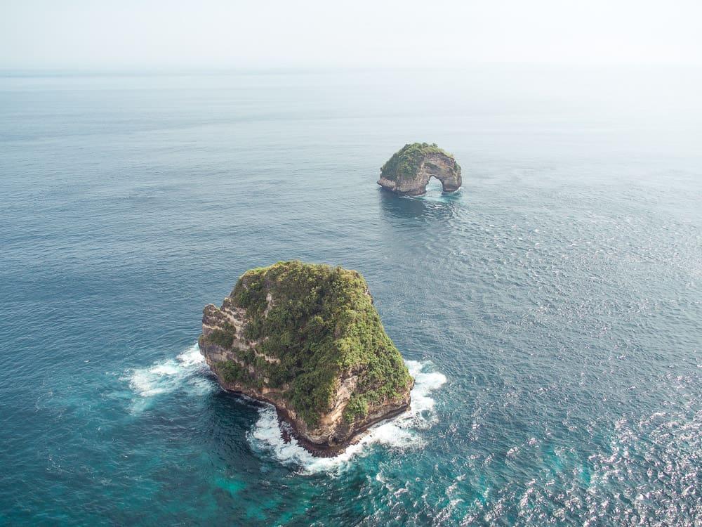 banah cliff nusa penida, banah cliff point, banah, nusa penida, banah cliff point nusa penida, nusa penida bai