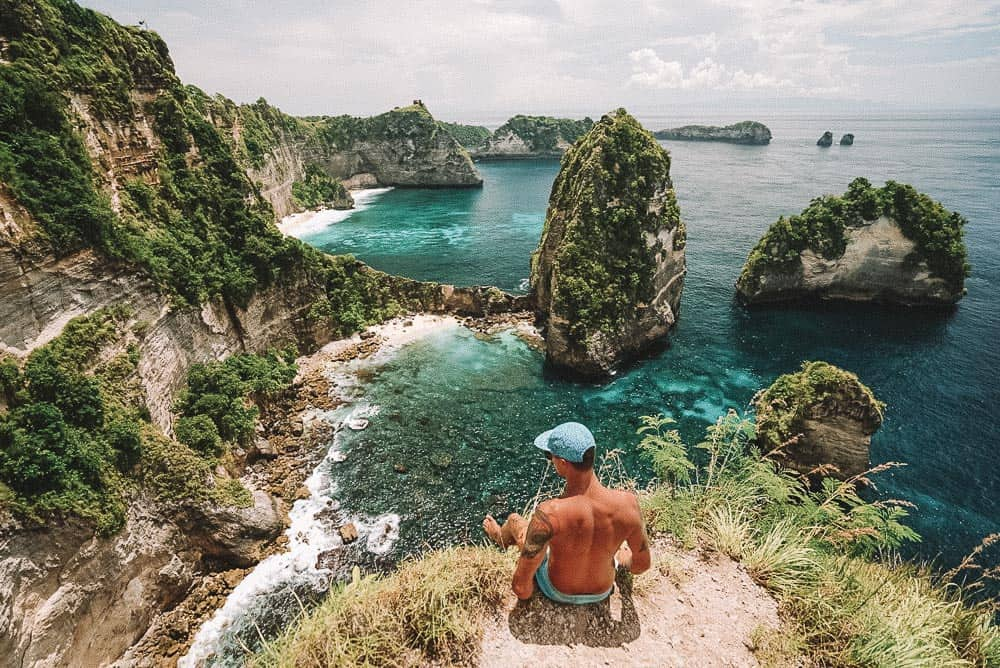 tree house nusa penida 05765