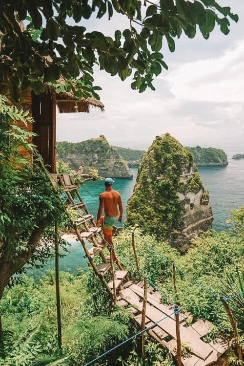 tree house nusa penida 05817 e1520928240578