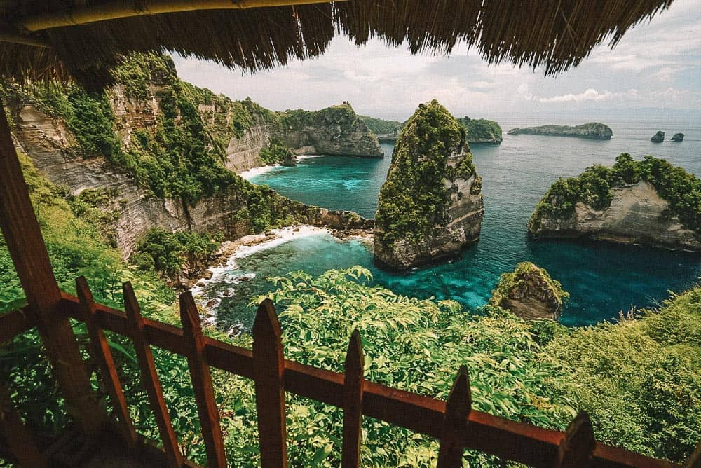 tree house nusa penida 05828
