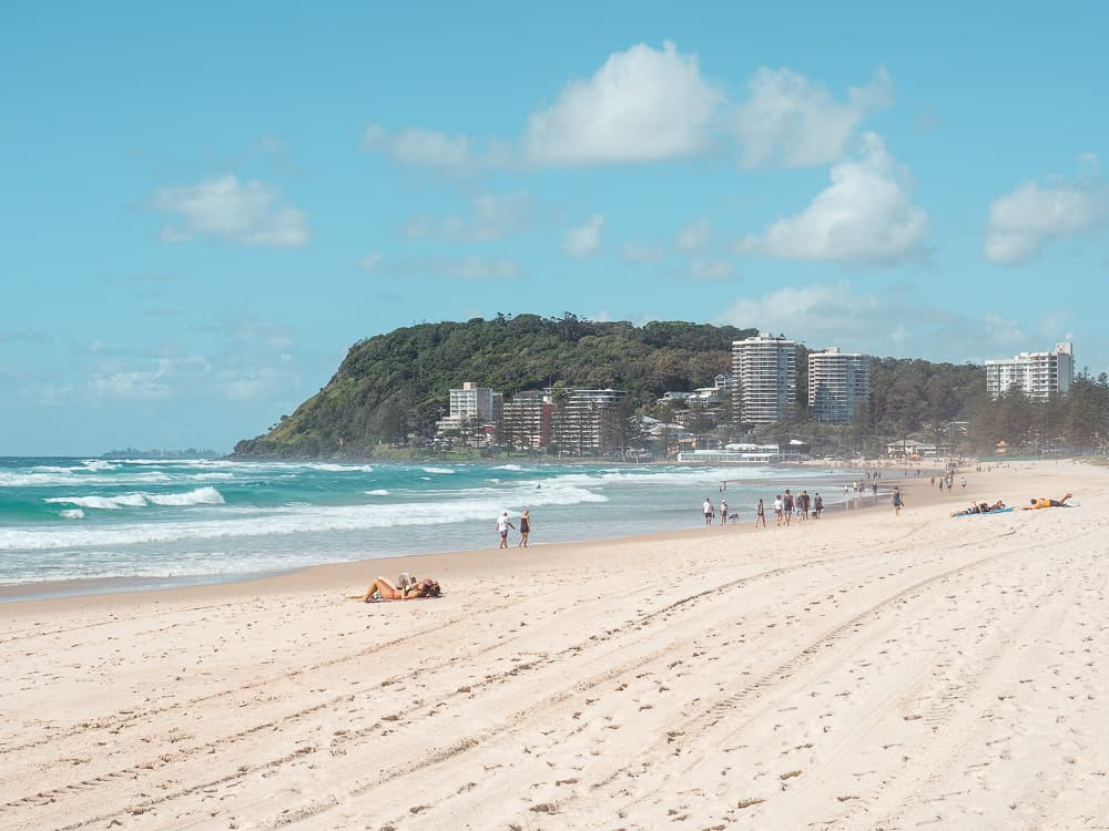 burleigh hill, burleigh heads accommodation, burleigh beach, burleigh headland, burleigh point, cock rock burleigh, burleigh heads map, burleigh heads gold coast, tallebudgera creek, tumgun lookout, gold coast, burleigh beach tourist park, burleigh on the beach, burleigh hill, burleigh heads national park, burleigh head national park