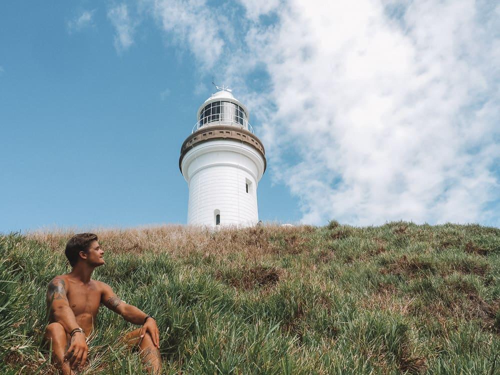 wategos beach, wategos beach accommodation, wategos accommodation, wategos, byron bay, cape byron, byron bay lighthouse, cape byron lighthouse, byron at byron, little wategos beach, wategos beach byron bay