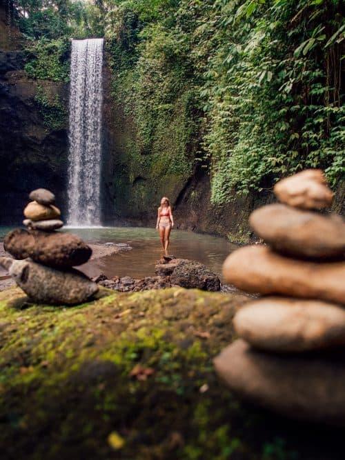 tibumana waterfall 17 e1550669890124
