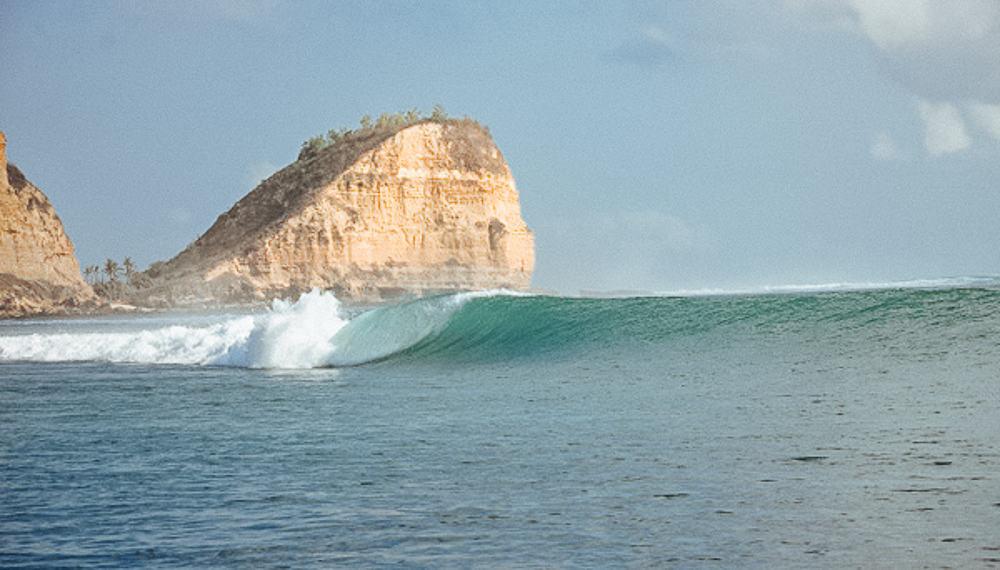 kuta lombok beaches 4
