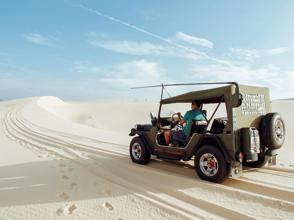 mui ne sand dunes, mui ne white sand dunes, mui ne red sand dunes, mui ne dunes, mui ne sand dunes tour, mui ne jeep tour, the sand dunes of mui ne, mui ne accommodation, mui ne, mui ne vietnam, fairy stream mui ne vietnam, things to do in mui ne, mui ne tour, mui ne travel