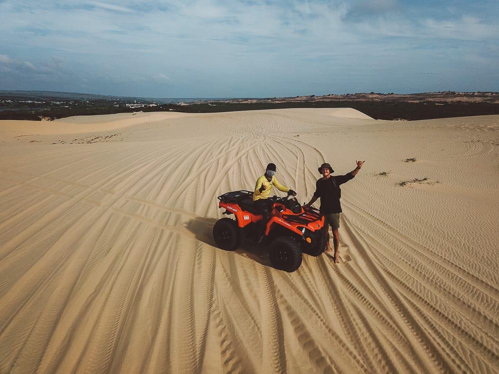 mui ne sand dunes, mui ne white sand dunes, mui ne red sand dunes, mui ne dunes, mui ne sand dunes tour, mui ne jeep tour, the sand dunes of mui ne, mui ne accommodation
