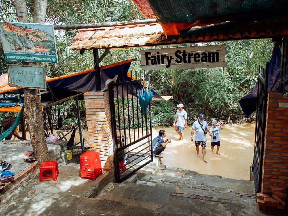 fairy stream mui ne, red canyons mui ne, mui ne, mui ne vietnam, fairy stream mui ne vietnam, things to do in mui ne, mui ne tour, mui ne travel
