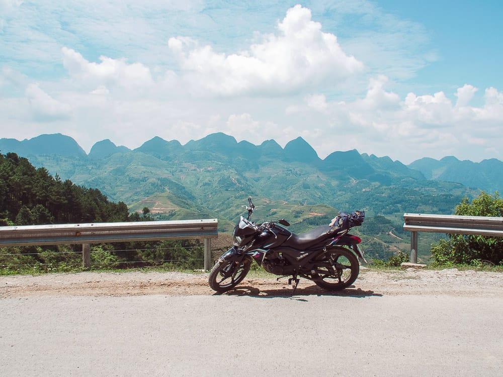 ha giang loop, ha giang tour, ha giang loop vietnam, ha giang loop road, ha giang motorbike loop, ha giang loop road vietnam, ha giang extreme north