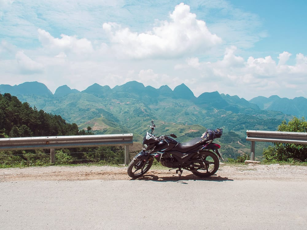 ha giang loop, ha giang tour, ha giang loop vietnam, ha giang loop road, ha giang motorbike loop, ha giang loop road vietnam, ha giang extreme north