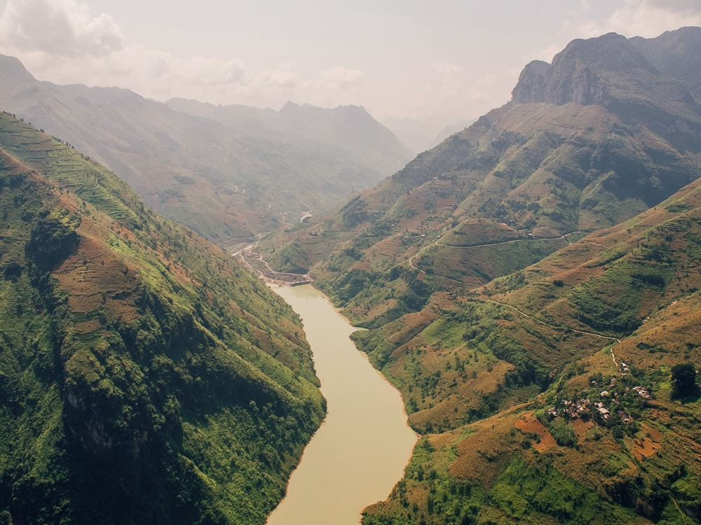 ha giang loop, ha giang tour, ha giang loop vietnam, ha giang loop road, ha giang motorbike loop, ha giang loop road vietnam, ha giang extreme north, heavens gate, mai pi leng