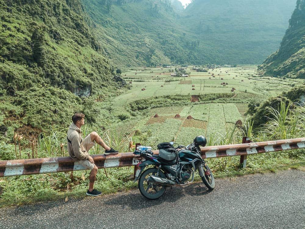 ha giang loop, ha giang tour, ha giang loop vietnam, ha giang loop road, ha giang motorbike loop, ha giang loop road vietnam, ha giang extreme north, heavens gate, mai pi leng
