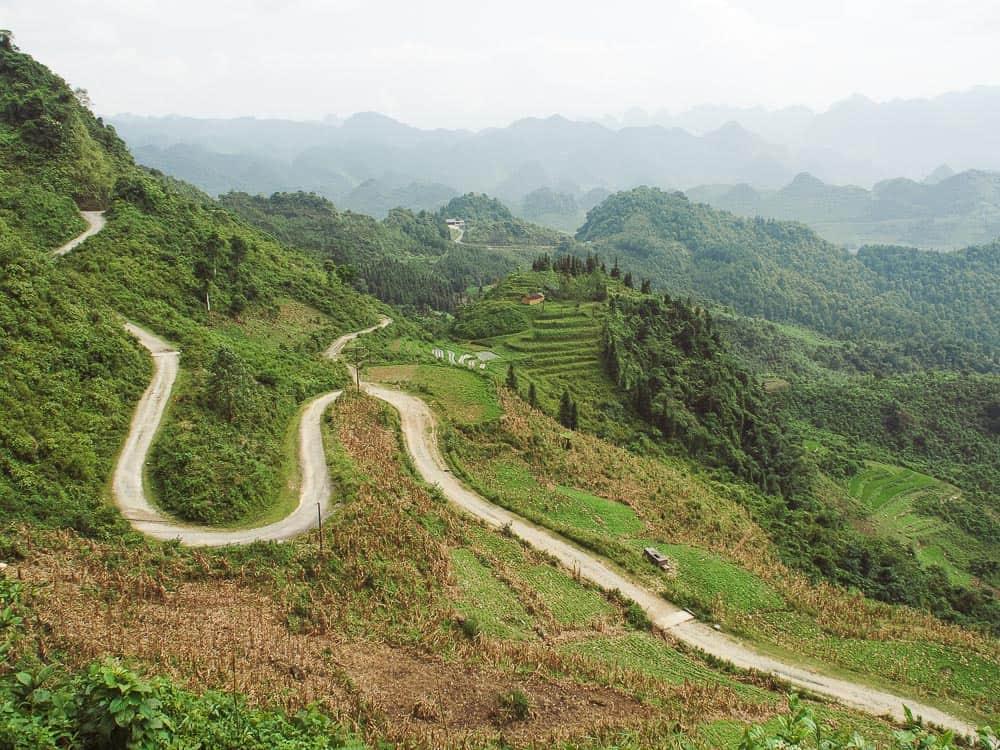 ha giang loop, ha giang tour, ha giang loop vietnam, ha giang loop road, ha giang motorbike loop, ha giang loop road vietnam, ha giang extreme north, heavens gate