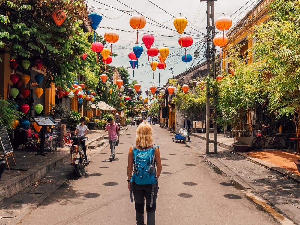 things to do in hoi an, things to do hoi an, things to do in hoi an vietnam, what to see in hoi an, hoi an things to do, hoi an what to do, hoi an attractions, hoi an vietnam what to do, top things to do in hoi an, best things to do in hoi an, hoi an what to see, hoi an accommodation, hoi an tour, hoi an beach, hoi an vietnam