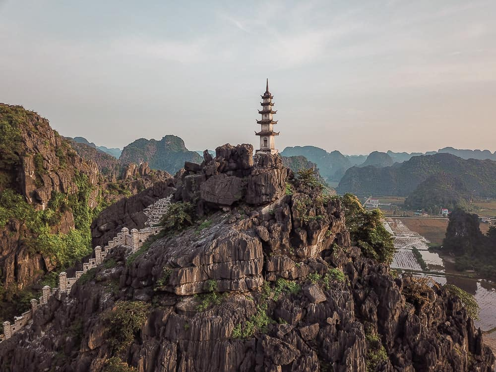mua cave ninh binh, mua cave tam coc, mua cave, things to do in ninh binh, ninh binh things to do, what to do ninh binh, what to see in ninh binh, ninh binh vietnam, tam coc, tam coc ninh binh, hang mua