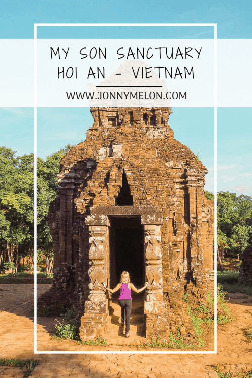 my son sanctuary, my son sanctuary hoi an, my son sanctuary vietnam, hoi an, things to do in hoi an, best of hoi an, hoi an vietnam, things to do vietnam, things to do hoi an