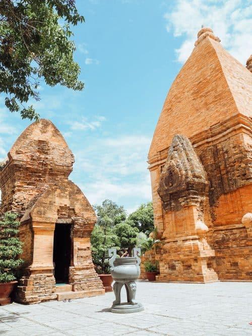 things to do in nha trang, nha trang vietnam, what to do in nha trang, nha trang beach, things to do nha trang, vietnam, bai bien nha trang, nha trang beach, long son pagoda, long son pagoda nha trang, long son pagoda statue, big buddha nha trang, long son pagoda vietnam, thap ba ponagar, buddhist temple nha trang