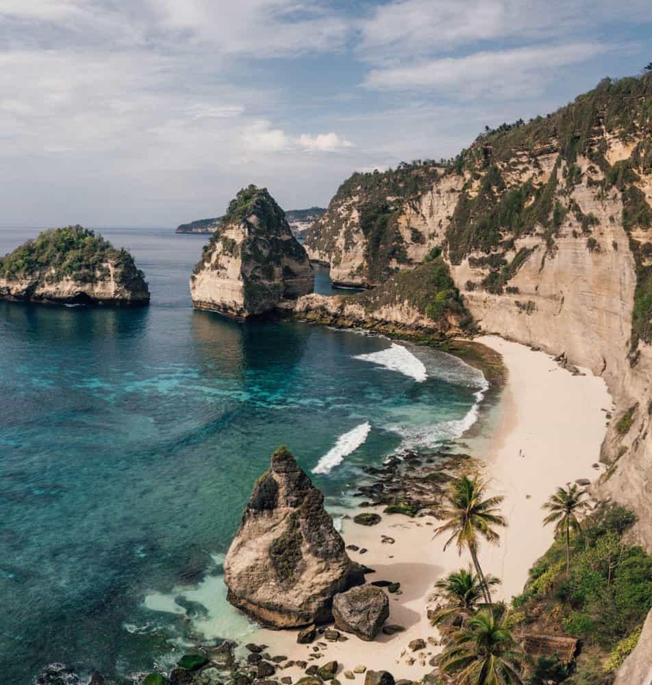 diamond beach nusa penida, diamond beach bali, nusa penida diamond beach, diamond beach penida