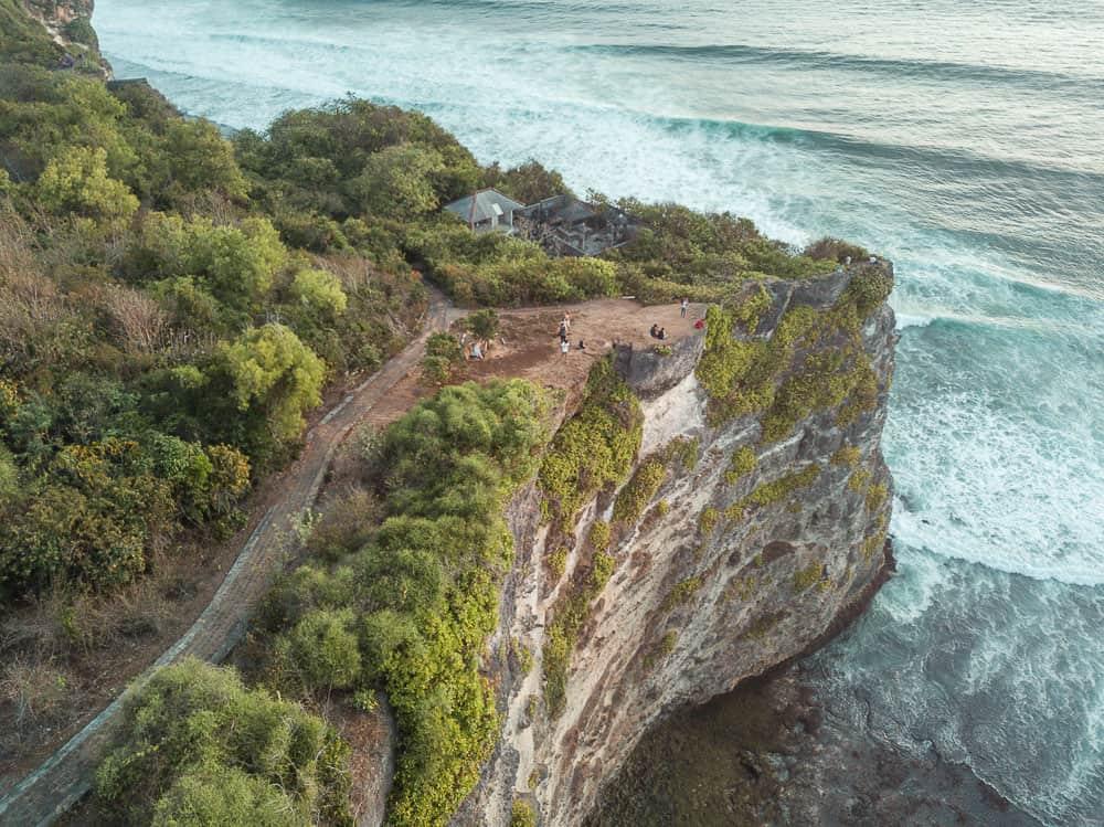 jaran hill, jaran hill cliff, jaran hill uluwatu, uluwatu lighthouse, jaran hill uluwatu, jaran hill bali, jaran hill cliff bali