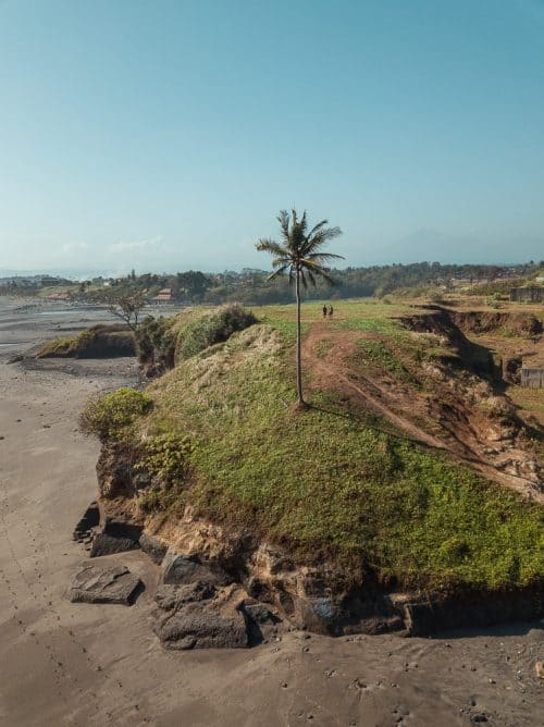 pig stone beach bali, pantai pig stone, pig stone beach, pantai pig stone bali, best beaches in bali, bali beaches, pig stone beach canggu