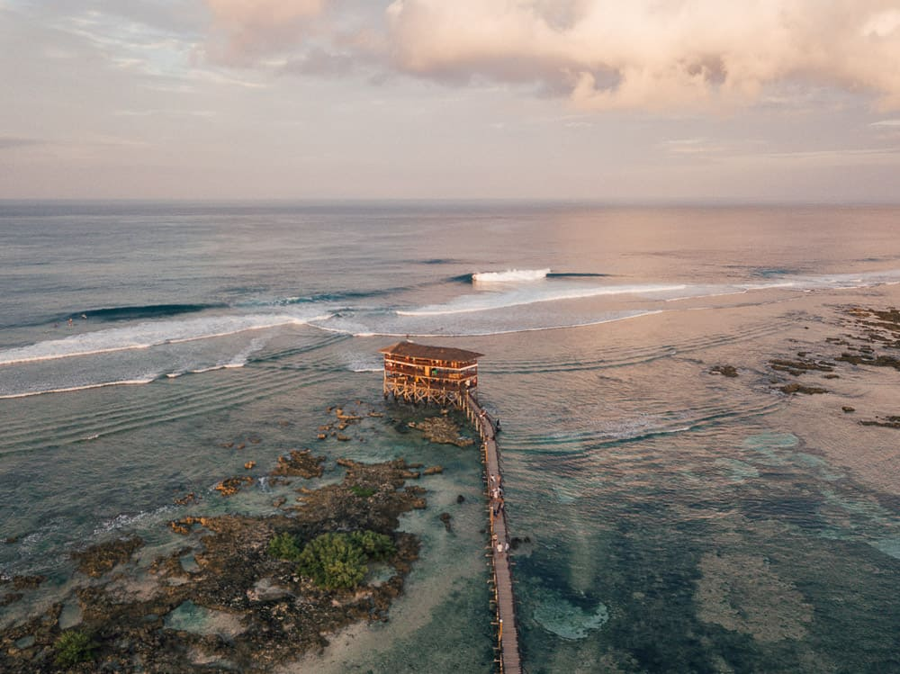 cloud 9 siargao, siargao surfing, things to do siargao, cloud nine surfing, cloud nine siargao, siargao beach, siargao surf spots, cloud 9 philippines