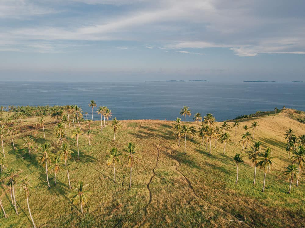 corregidor island 35