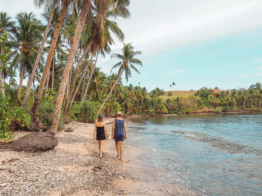 corregidor island 43