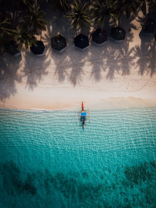 siargao island hopping, siargao tourist spots, daku island, guyam island, naked island, what to do in siargao, things to do in siargao, siargao island tour packages, siargao travel guide, siargao itinerary