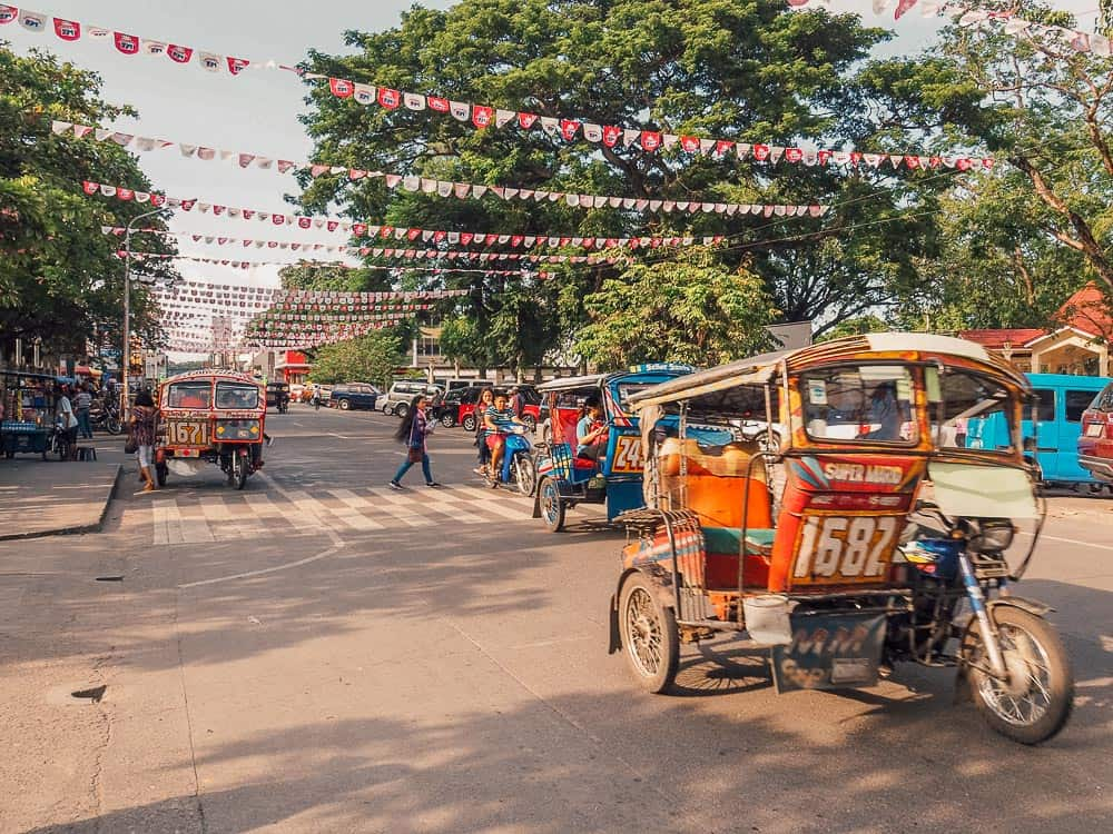 dumaguete tourist spots, things to do in dumaguete, what to see in dumaguete, dumaguete