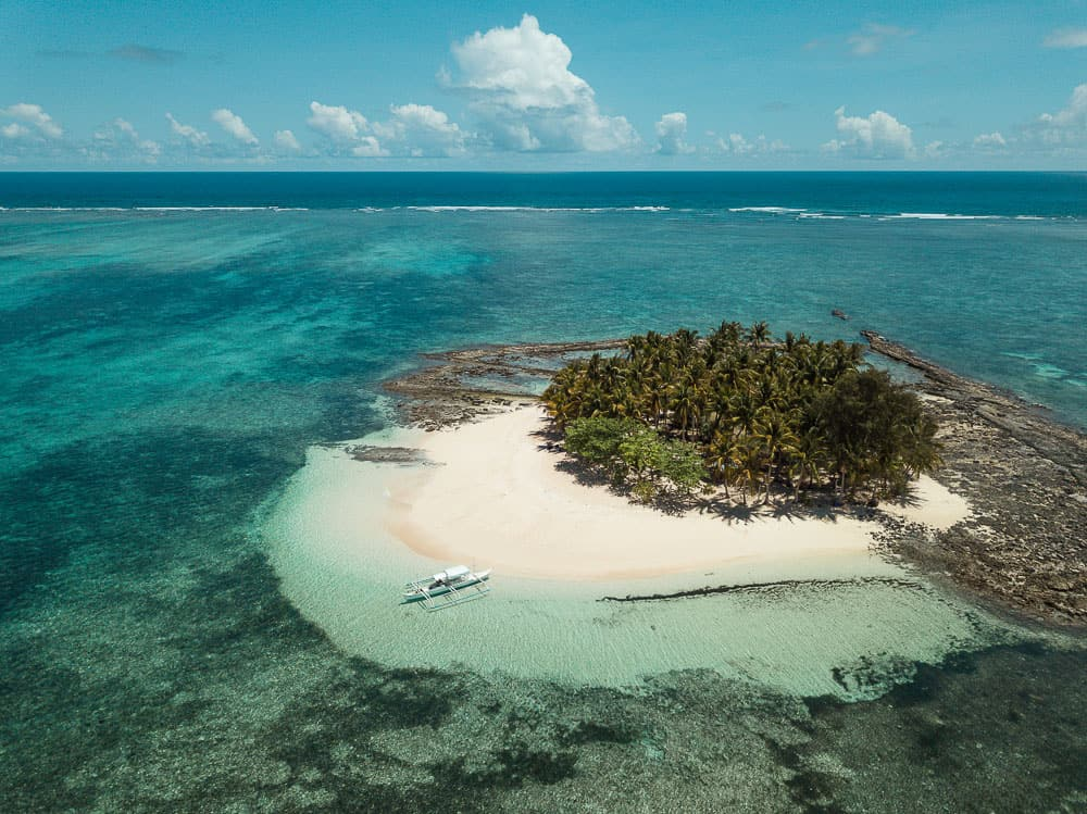 guyam island 6