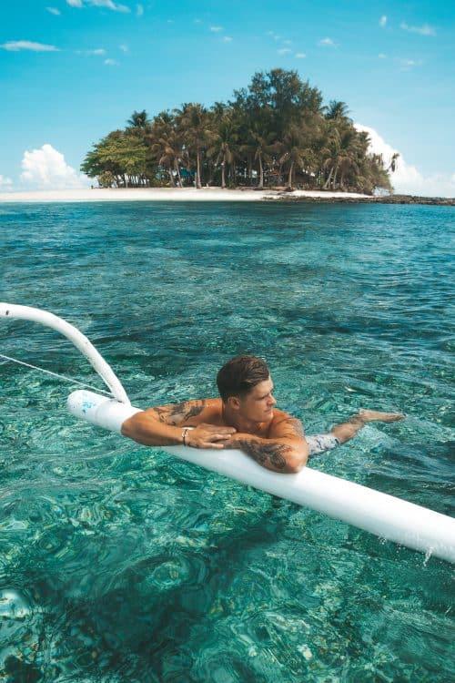 siargao island hopping, siargao tourist spots, daku island, guyam island, naked island, what to do in siargao, things to do in siargao, siargao island tour packages, siargao travel guide, siargao itinerary