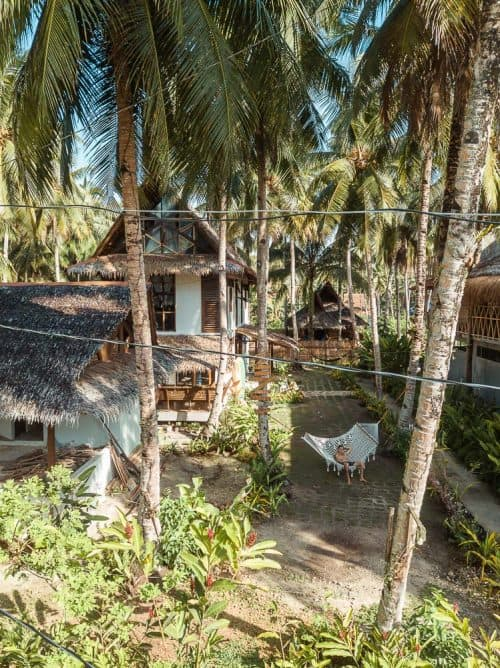 cloud 9 siargao, siargao surfing, things to do siargao, cloud nine surfing, cloud nine siargao, siargao beach, siargao surf spots, cloud 9 philippines, siargao accommodation, secret spot siargao hostel