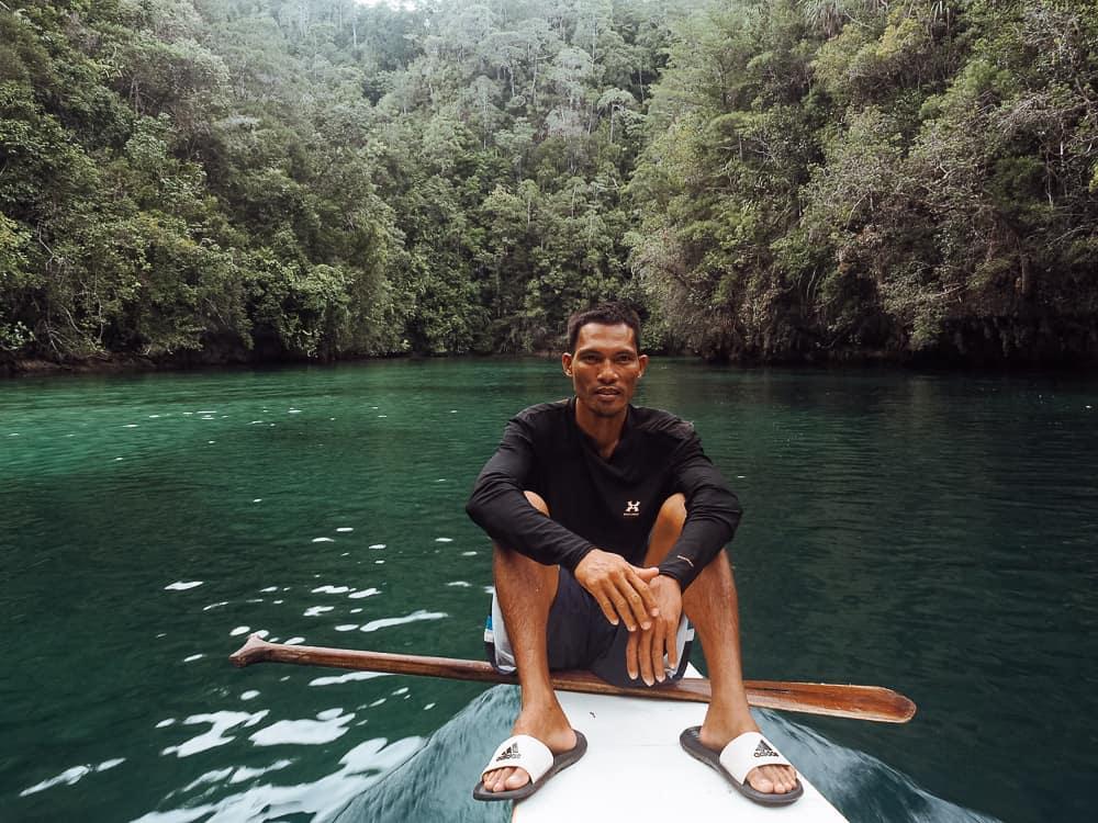 sohoton cove, sohoton cove, sohoton island, sohoton cave tour, sohoton national park, sohoton cove national park, sohoton cove siargao, surigao del norte