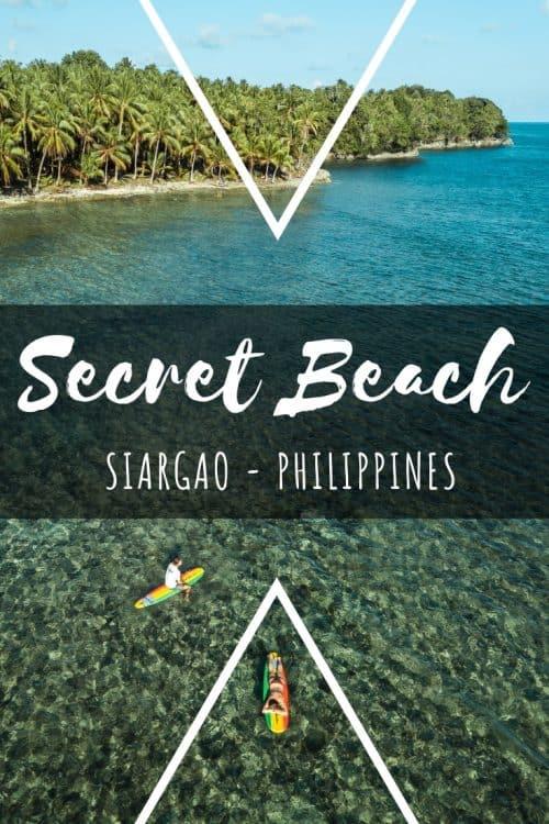 SECRET BEACH e1546935111230