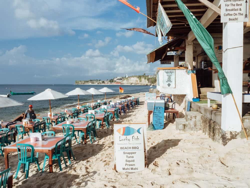 bingin beach, bingin, bingin beach uluwatu, bingin uluwatu, bingin surf, bingin surf bali, bingin beach surf, bingin bali, pantai bingin, bingin beach restaurants, bingin accommodation