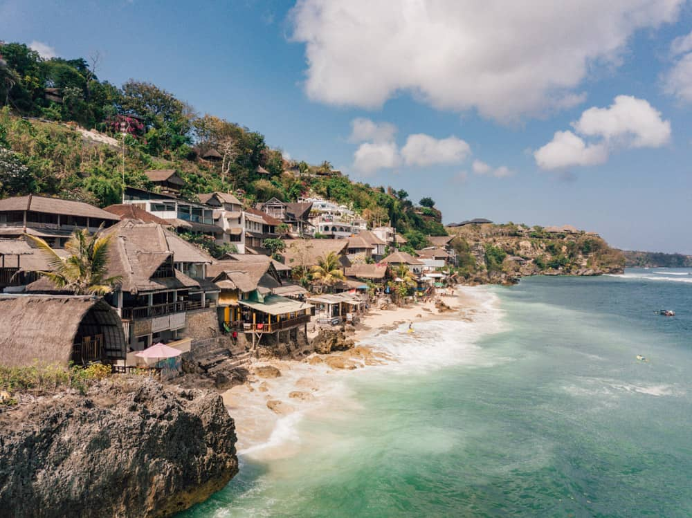 THE 10 BEST ULUWATU BEACHES – THE ULTIMATE GUIDE
